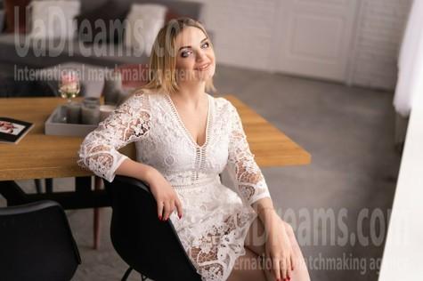 Natalia 20 jahre - Frau für Dating. My wenig öffentliches foto.