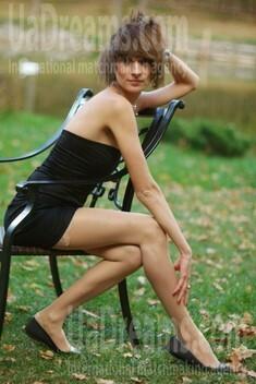 are hot gorgeous single treff rheinbach love using