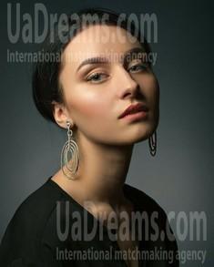 Yulya von Lviv 25 jahre - sie möchte geliebt werden. My wenig öffentliches foto.