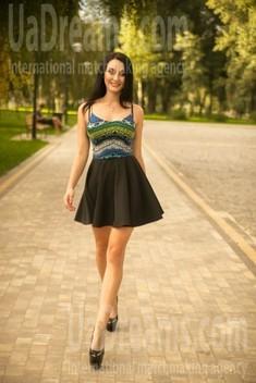Yulya von Lviv 25 jahre - heiße Lady. My wenig öffentliches foto.