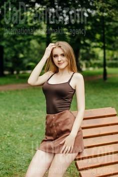 Tanya von Ivanofrankovsk 21 jahre - Fotogalerie. My wenig öffentliches foto.