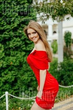 Tanya von Ivanofrankovsk 21 jahre - Fotoshooting. My wenig öffentliches foto.