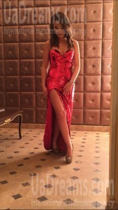 Tamara von Odessa 28 jahre - sucht nach Mann. My wenig öffentliches foto.