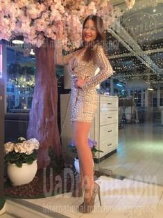 Tamara von Odessa 28 jahre - gute Laune. My wenig öffentliches foto.