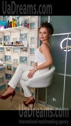 Tamara von Odessa 29 jahre - sich vorstellen. My wenig öffentliches foto.