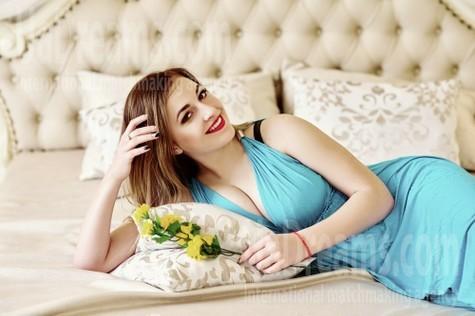 Alexandra von Zaporozhye 19 jahre - Freude und Glück. My wenig öffentliches foto.