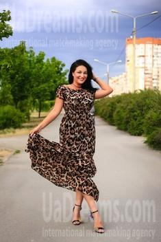 Lilly von Zaporozhye 27 jahre - Lieblingskleid. My wenig öffentliches foto.
