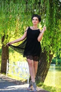 Lilly von Zaporozhye 27 jahre - heiße Frau. My wenig öffentliches foto.