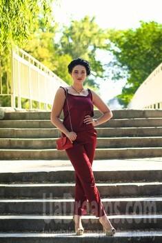 Lilly von Zaporozhye 27 jahre - romantisches Mädchen. My wenig öffentliches foto.