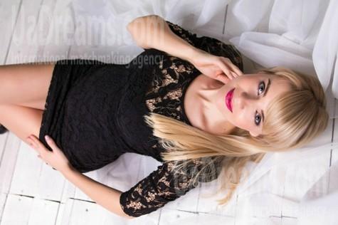 Rita von Sumy 33 jahre - liebende Frau. My wenig öffentliches foto.