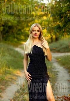 Rita von Sumy 33 jahre - schön und wild. My wenig öffentliches foto.