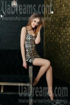 Adelina von Ivano-Frankovsk 24 jahre - Fotogalerie. My wenig öffentliches foto.