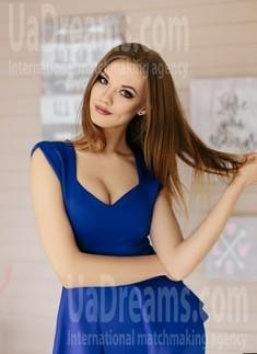 Adelina von Ivano-Frankovsk 24 jahre - sich vorstellen. My wenig öffentliches foto.