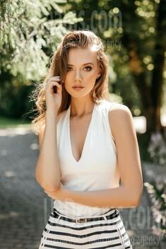 Adelina von Ivano-Frankovsk 24 jahre - auf einem Sommer-Ausflug. My wenig öffentliches foto.