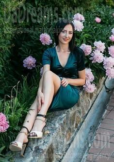 Natalia von Sumy 23 jahre - liebevolle Frau. My wenig öffentliches foto.