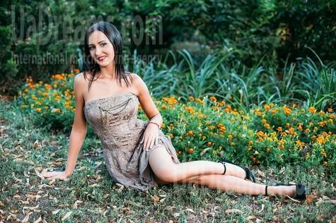 Natalia von Sumy 23 jahre - Lebenspartner suchen. My wenig öffentliches foto.