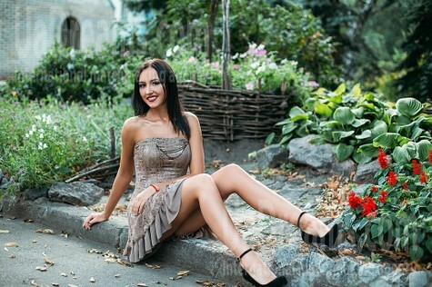 Natalia von Sumy 23 jahre - Liebling suchen. My wenig öffentliches foto.