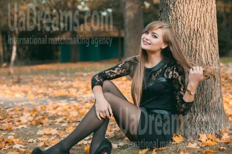 Anastasia von Lutsk 21 jahre - will geliebt werden. My wenig öffentliches foto.