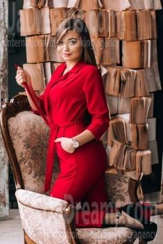 Anastasia von Lutsk 21 jahre - Lebenspartner suchen. My wenig öffentliches foto.