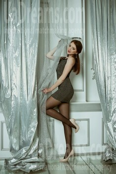 Marina von Kiev 27 jahre - nach Beziehung suchen. My wenig öffentliches foto.