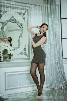 Marina von Kiev 27 jahre - sexuelle Frau. My wenig öffentliches foto.