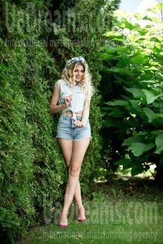 Julie von Sumy 30 jahre - nach Beziehung suchen. My wenig öffentliches foto.