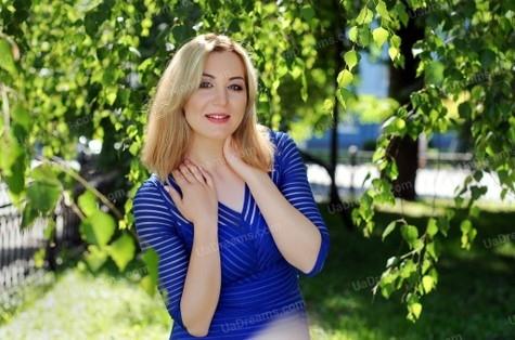 Natalie 34 jahre - Liebling suchen. My wenig öffentliches foto.