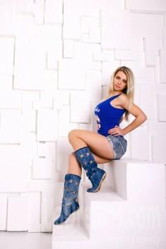 Ukrainische dating-sites kostenlos online