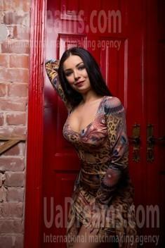 Alisa von Sumy 32 jahre - eine Braut suchen. My wenig öffentliches foto.