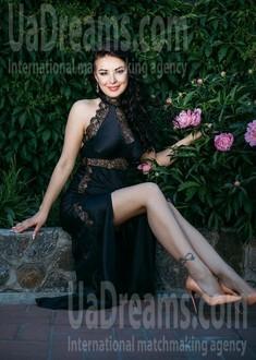 Alisa von Sumy 31 jahre - Freude und Glück. My wenig öffentliches foto.