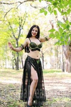 Alisa von Sumy 31 jahre - schöne Frau. My wenig öffentliches foto.