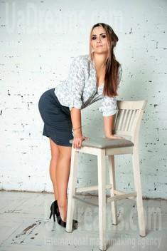 Helen von Zaporozhye 33 jahre - wartet auf dich. My wenig öffentliches foto.