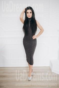 Olia von Ivanofrankovsk 24 jahre - Ehefrau für dich. My wenig öffentliches foto.