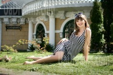 Tania von Rovno 28 jahre - sexuelle Frau. My wenig öffentliches foto.