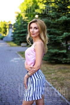 Oksana von Zaporozhye 39 jahre - natürliche Schönheit. My wenig öffentliches foto.