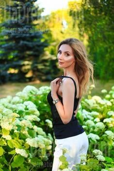 Oksana von Zaporozhye 39 jahre - heiße Frau. My wenig öffentliches foto.