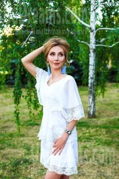 Oksana von Zaporozhye 39 jahre - nach Beziehung suchen. My wenig öffentliches foto.