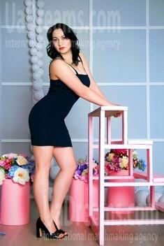 Irina von Zaporozhye 39 jahre - gute Frau. My wenig öffentliches foto.
