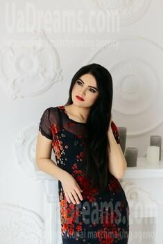 Natalya von Ivanofrankovsk 25 jahre - ein wenig sexy. My wenig öffentliches foto.