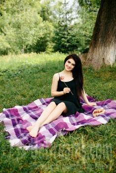 Natalya von Ivanofrankovsk 25 jahre - Liebling suchen. My wenig öffentliches foto.