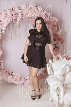 Ekaterina von Odessa 27 jahre - Frau für Dating. My wenig öffentliches foto.