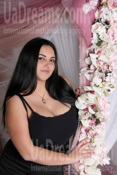 Ekaterina von Odessa 27 jahre - sie möchte geliebt werden. My wenig öffentliches foto.