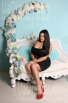 Ekaterina von Odessa 27 jahre - Braut für dich. My wenig öffentliches foto.