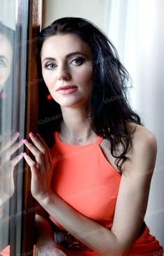 Oksana 43 jahre - herzenswarme Frau. My wenig öffentliches foto.