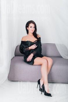 Natalie von Cherkasy 28 jahre - romatische Frau. My wenig öffentliches foto.