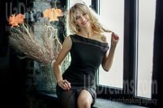 Svetlana von Kharkov 38 jahre - romatische Frau. My wenig öffentliches foto.