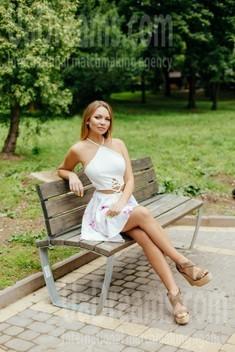 Julia von Ivanofrankovsk 25 jahre - schön und wild. My wenig öffentliches foto.