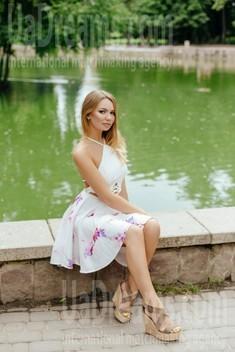 Julia von Ivanofrankovsk 25 jahre - single russische Frauen. My wenig öffentliches foto.