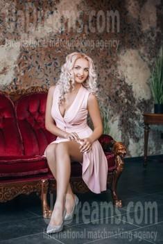 Lena von Lutsk 25 jahre - Fototermin. My wenig öffentliches foto.