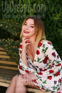 Valeriya von Sumy 22 jahre - heiße Frau. My wenig öffentliches foto.
